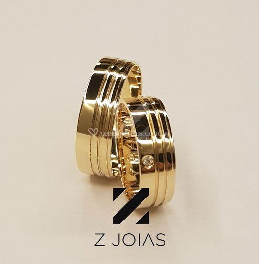 Zjoias