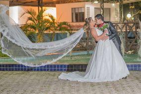 Marcelo Gomes Fotografias