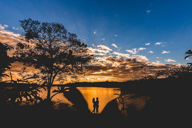 Leôncio Costa Fotografias