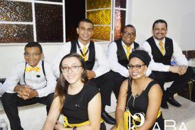 Grupo ABA