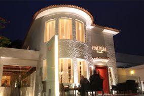Restaurante Buonasera  Uno
