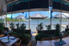 Kai  Restaurante e Lounge Bar