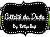 Atteliê de Duda logo