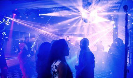 Fênix DJ Eventos 1