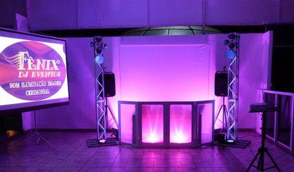 Fênix DJ Eventos 3