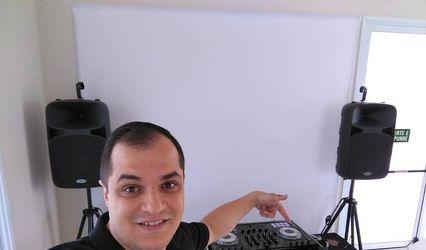 Fênix DJ Eventos 2