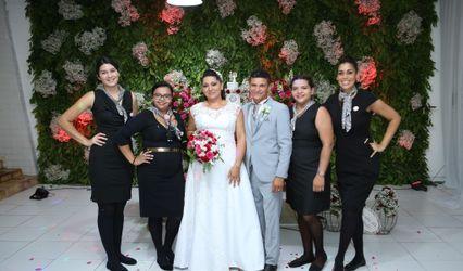 Emanuely Oliveira Cerimonial & Eventos