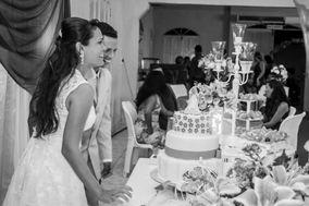 Qualità Eventos e Cerimonial