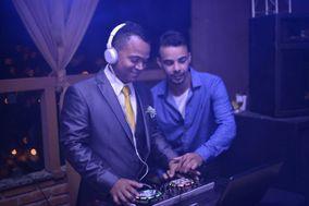 DJ Rychardson Souza