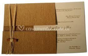 LJ Convites de Casamento