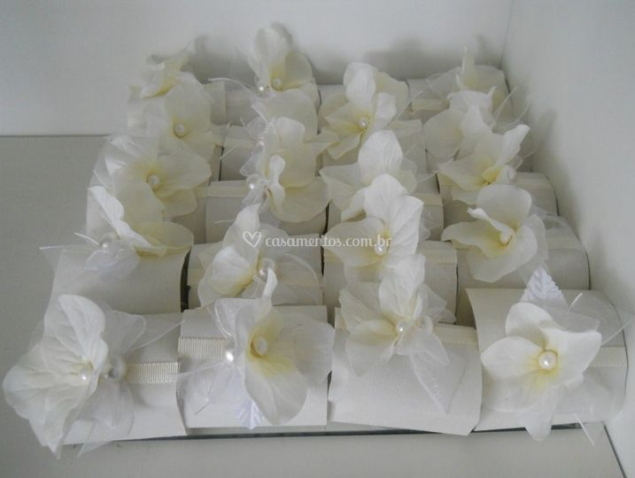 Embalagens para bem casado hor