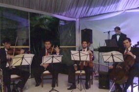 Romanza Musical Show