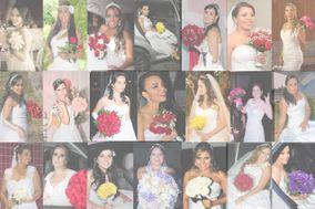 Marcela Fotografias