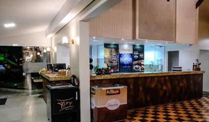 Smânia Restaurante