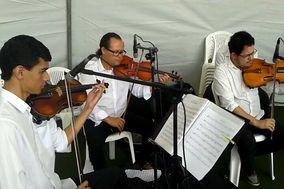 Topazy Eventos Musicais