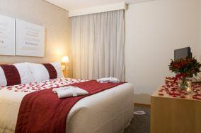 Hotel Prodigy Gran Berrini