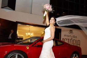 Luxe Motors