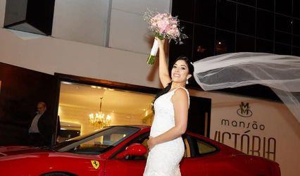 Luxe Motors 1