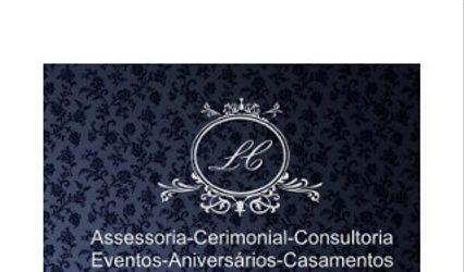 LC Eventos - Assessoria e Cerimonial 1