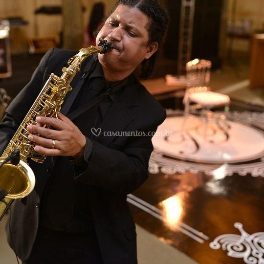 Nestor do Sax Produções