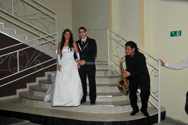 Casamento mato grosso