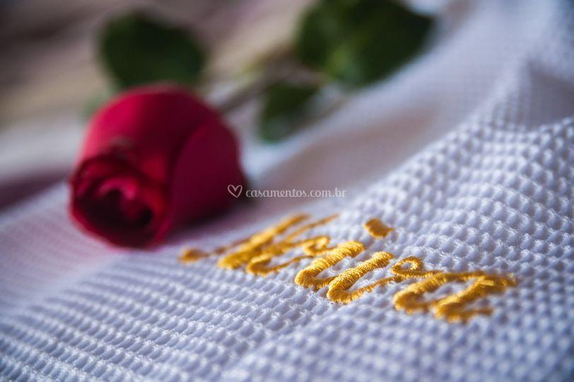 Dia da Noiva - Ilhabela Beauty