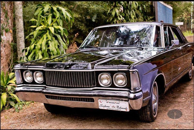 Landau 1980
