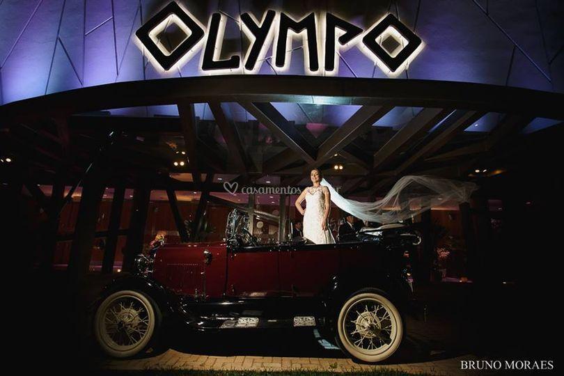 Fordinho 1927