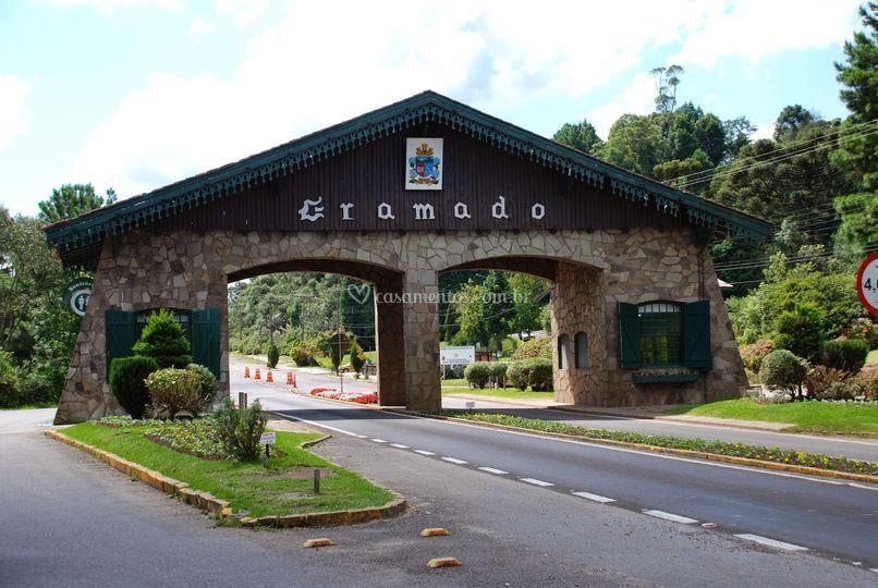 Gramado - Rio Grande do Sul