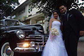 Giovani Pavan Luxury Cars