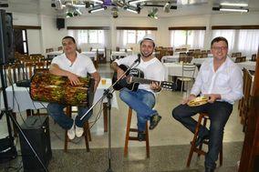 Trio Santoli