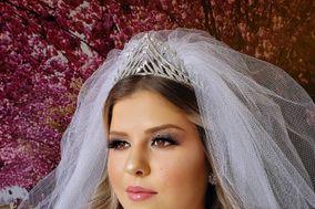Tatiane Viese Beauty Artist