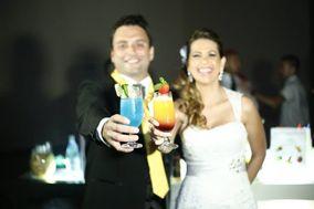 Astros Bartenders