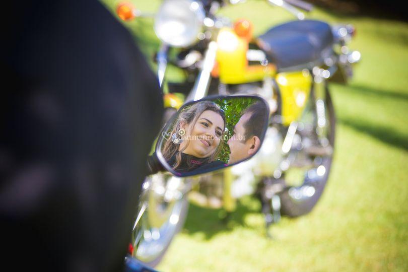 Pré-Wedding em Joinville SC
