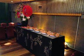 Tarê Cozinha Oriental