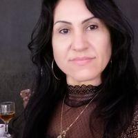 Eliana Nascimento