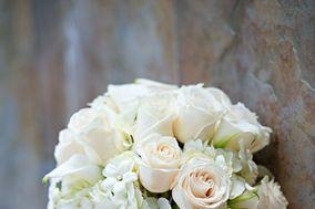 Jasmim Flores e Decorações