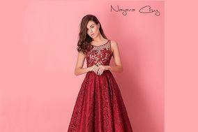 Nayara Cruz
