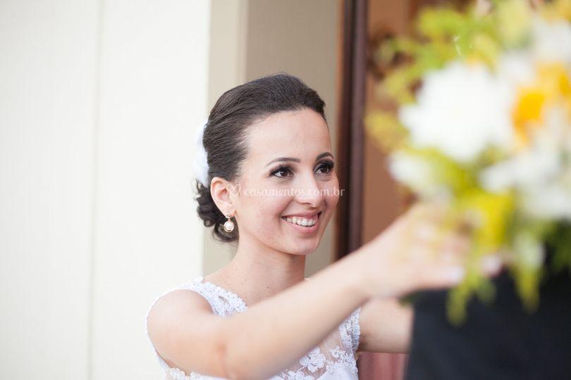 Pós-wedding | casamento