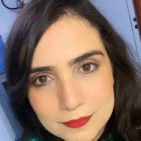 Izabela Carvalhais