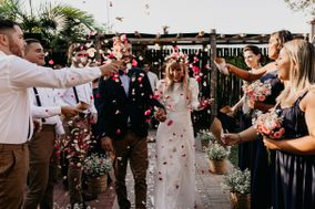 Victor Trigueiro Wedding Photographer