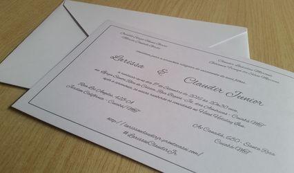 Design Convites 1