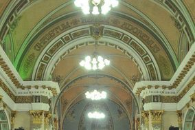 Igreja Mercês