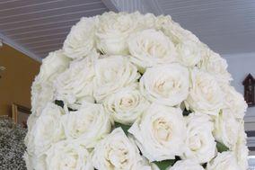 Dec. rosas