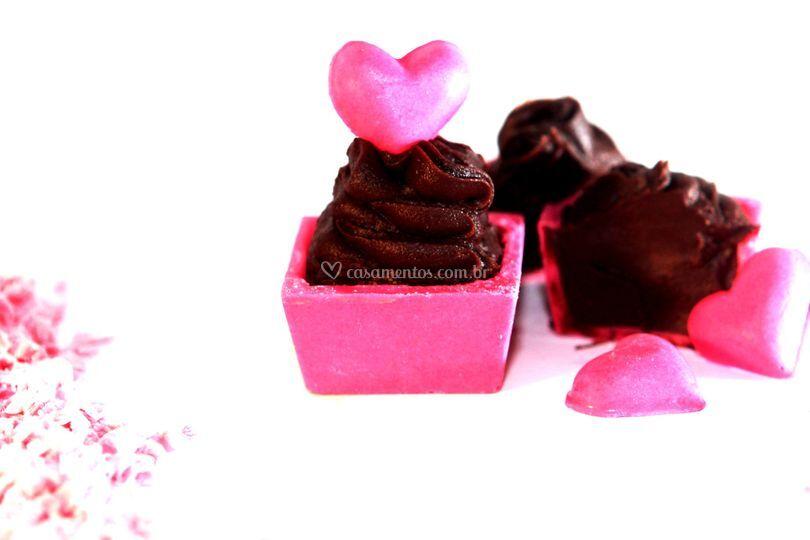 Doce love