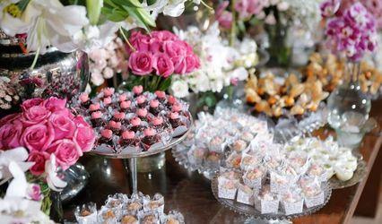 Chocolates Ariane 1