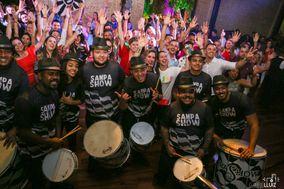 Sampa Show