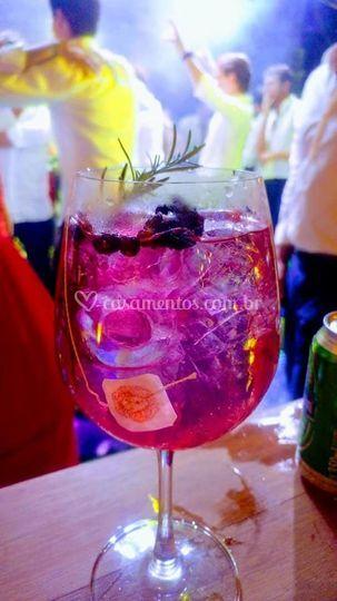Gin Prime Silvestre
