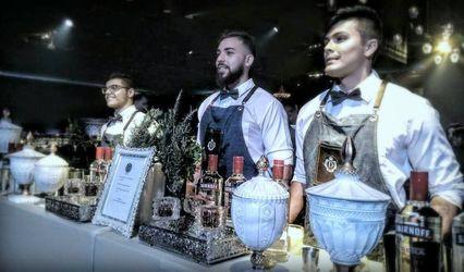 Drinkeria Luxe Prime 1