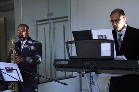 Risler & Rasler Eventos Musicais